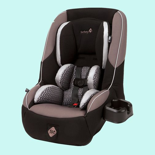 Best Car Seat On Planes Guidelines For Air Travel Using Car Seats