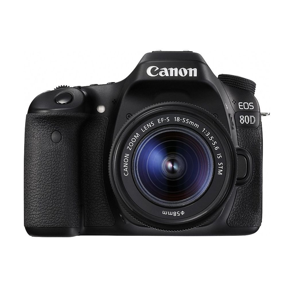 10 best canon cameras to buy in 2018 canon dslr camera