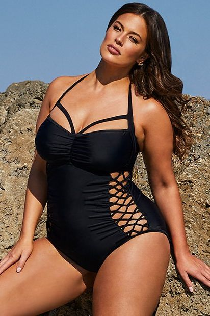 7a79db5e881 Ashley Graham x Swimsuits For All suits.swimsuitsforall.com