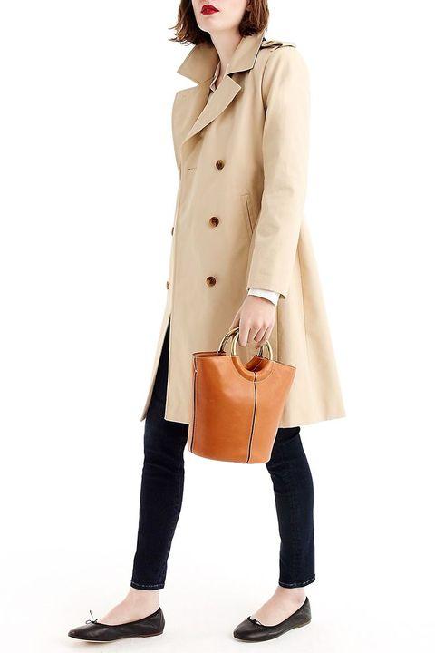 17 Best Fall Jackets For Women 2018 Womens Coats