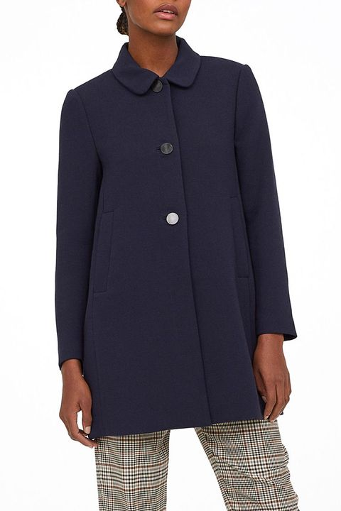 17 Best Fall Jackets For Women 2018 Womens Coats