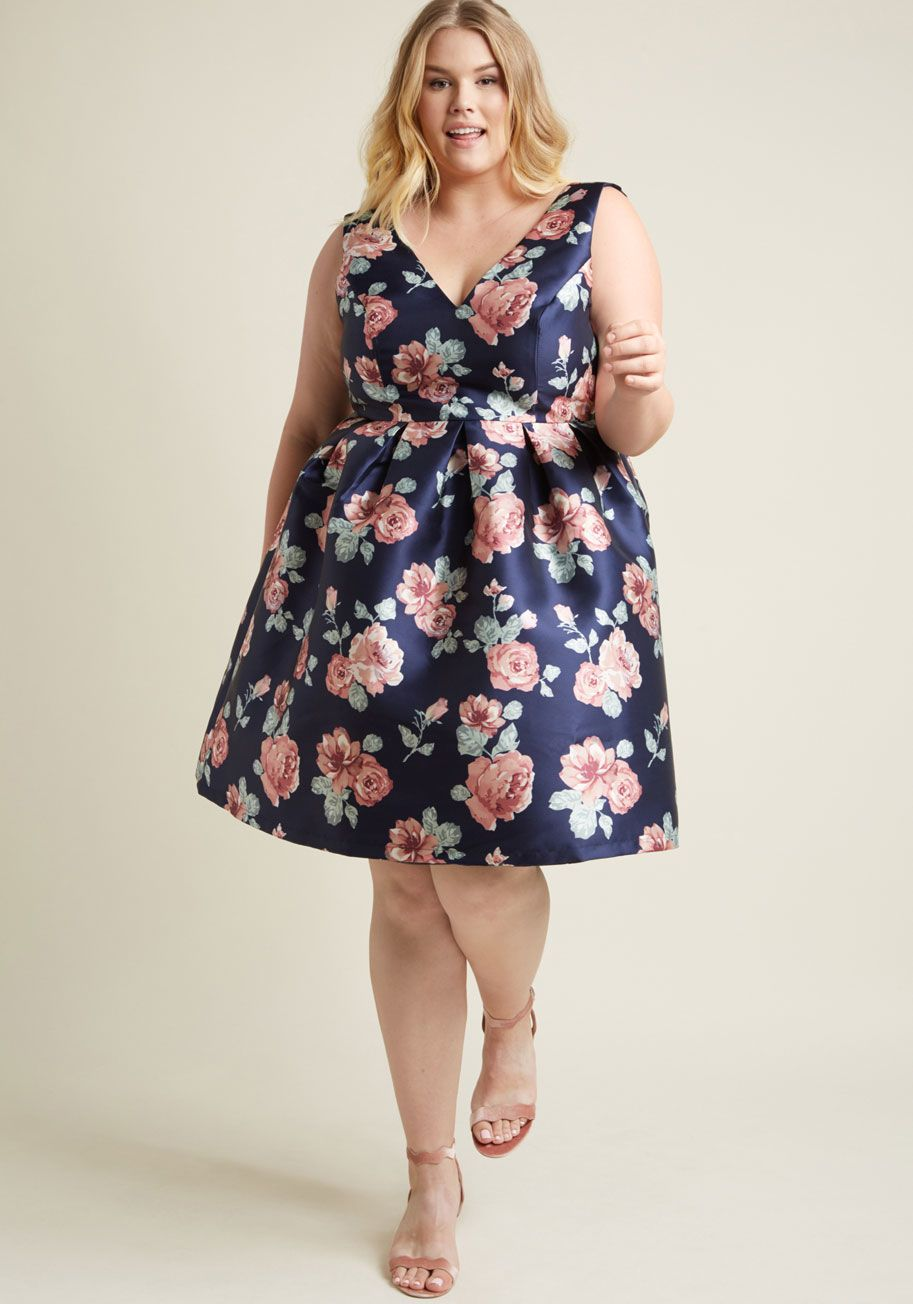 43443bdb1ca Good Hoco Dress Stores Near Me