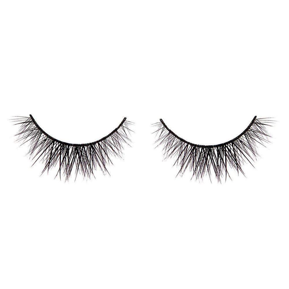 10 Best Fake Eyelashes To Buy In 2018 False Eyelashes From Budget