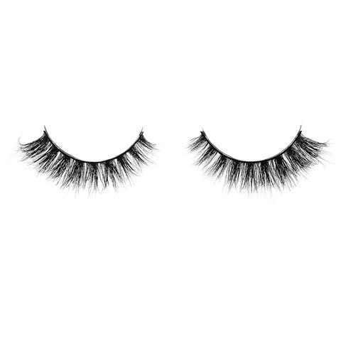 5fc268c687d 10 Best Fake Eyelashes to Buy in 2018 - False Eyelashes from Budget ...