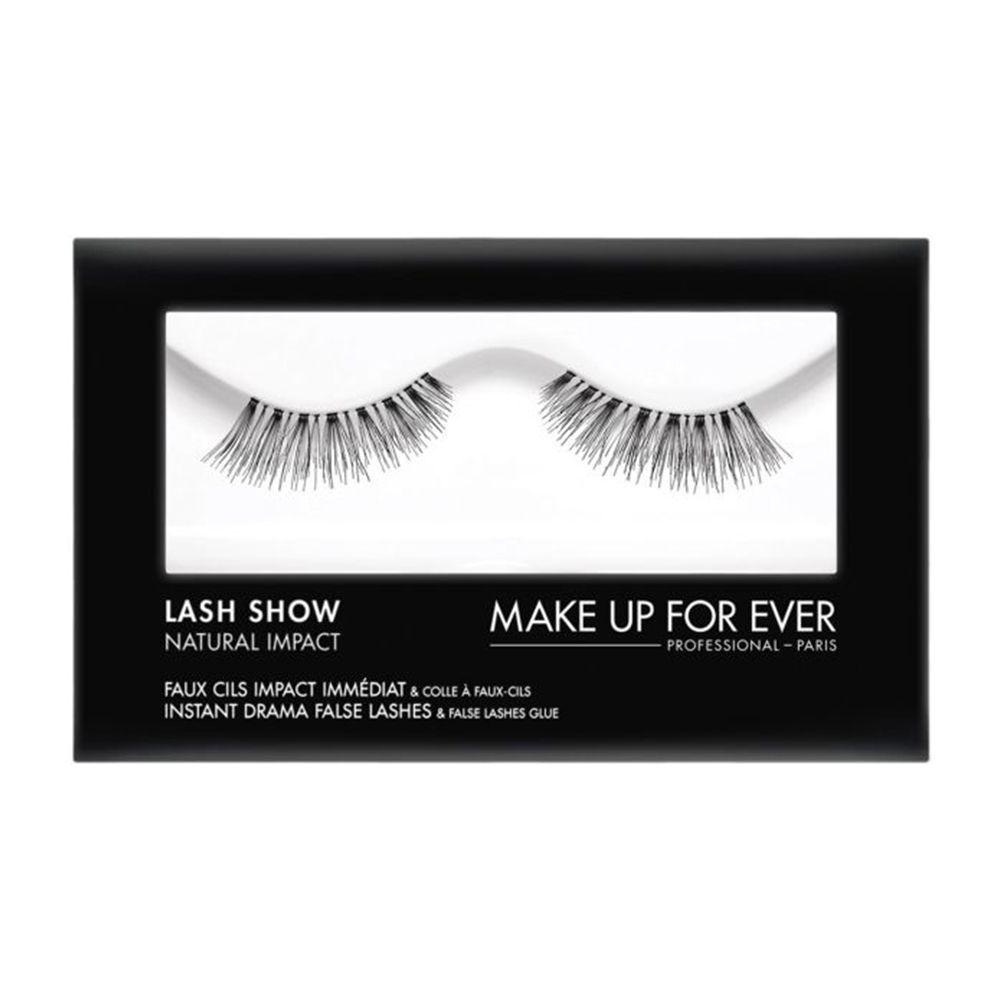 080370d601e 10 Best Fake Eyelashes to Buy in 2018 - False Eyelashes from Budget to  Splurge
