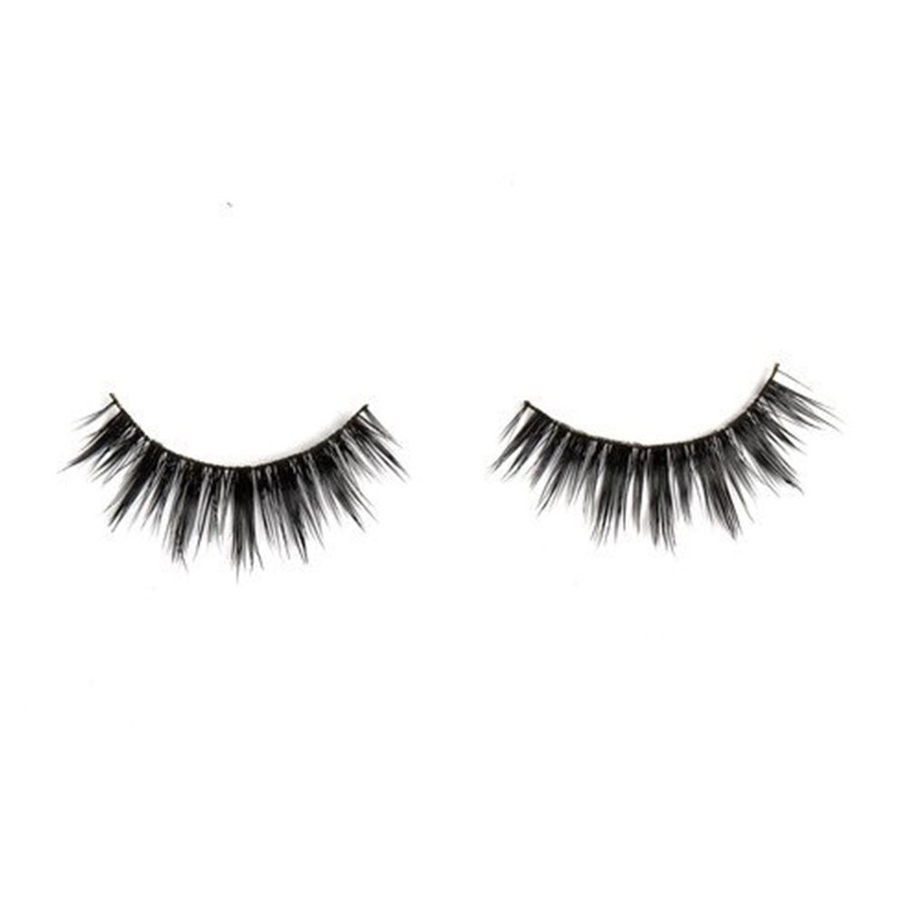 10 Best False Eyelashes Worn By Celebrities Best Fake Eyelashes To