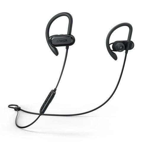 2823b8ea5d9 10 Best Cheap Earphones of 2019 - Quality Earbuds & Earphones Under $50
