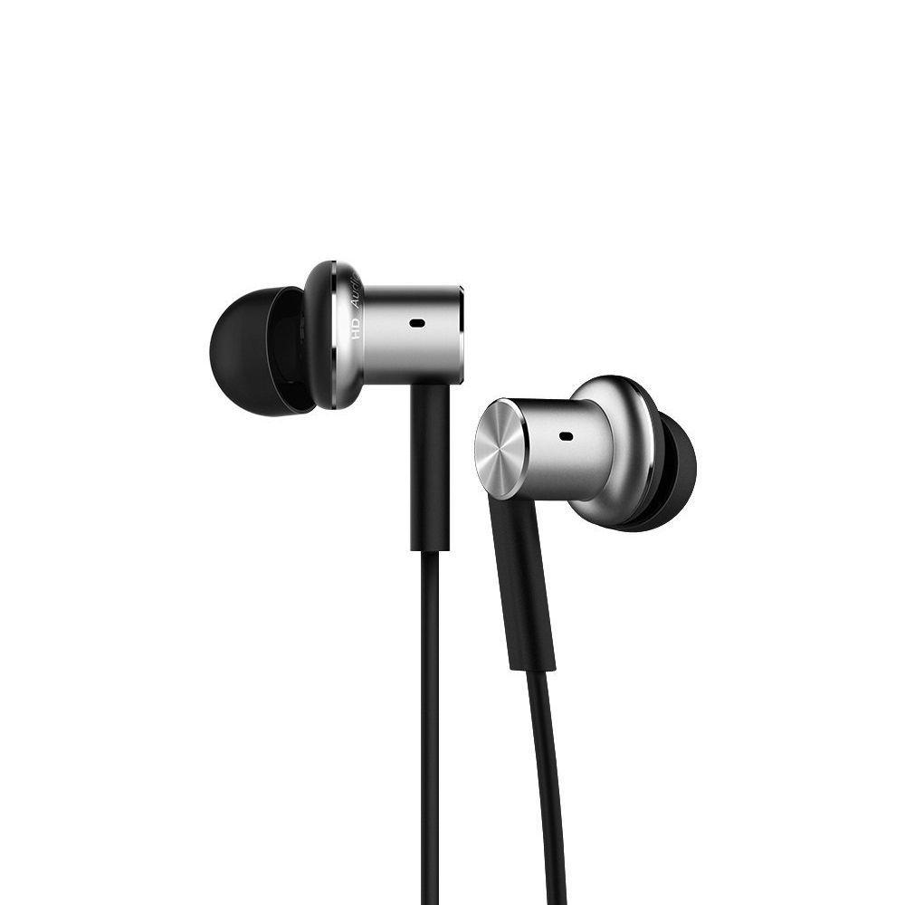 10 Best Cheap Earphones Of 2018 Quality Earbuds Under 50 Earphone Sony Sp 700n