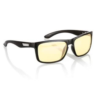 Optiks Intercept Gaming Glasses