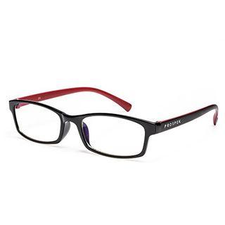 Premium Prospek Computer Glasses