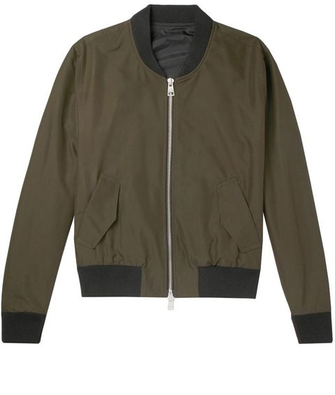 0269a8e5bdba2 There's Never Been a Better Time to Buy a Bomber Jacket