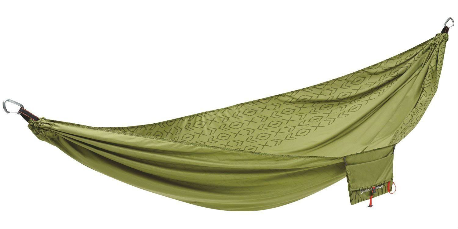 Therm-a-rest  sc 1 st  Popular Mechanics & The Best Hammocks for Camping and Backpacking