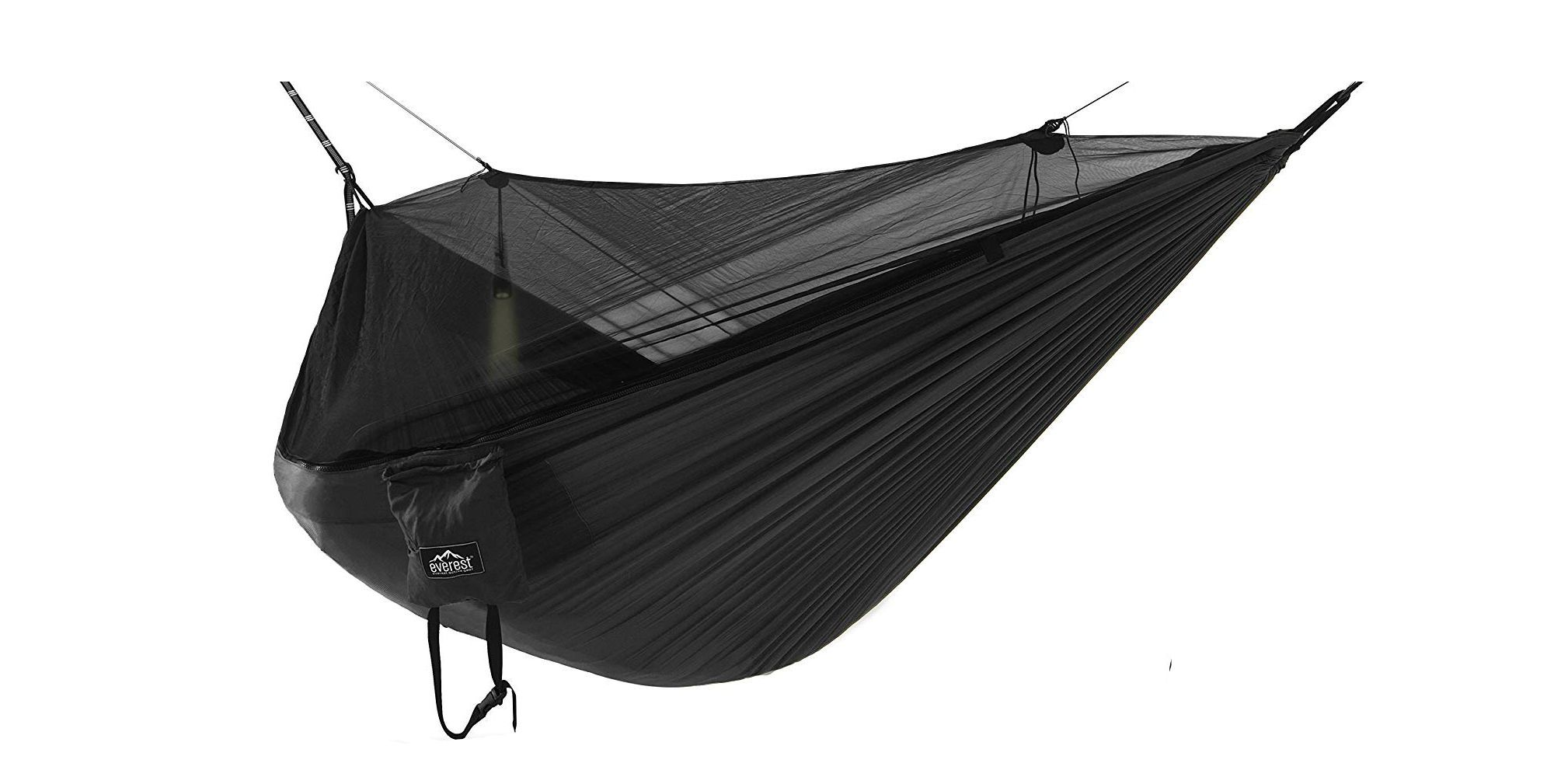 The Best Hammocks For Camping And Backpacking Rodeo Bundling 3 Maroon S