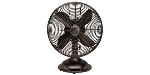Best Electric Fans - Cooling Fans for Summer 2017