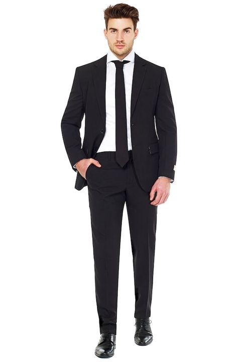 14 Cool Homecoming Outfits For Guys Best Suit Ideas For Homecoming