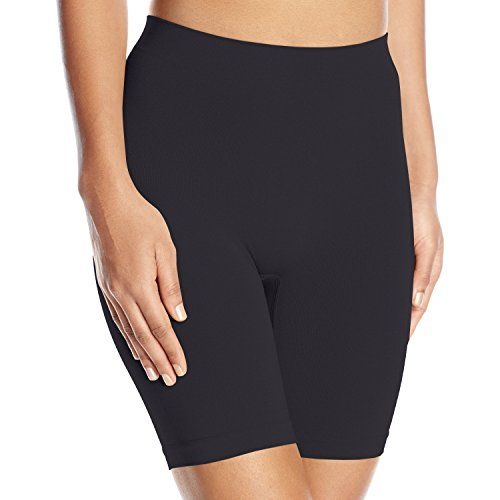 acc4f8c14 Best Shapewear Solutions for Women 2019 - Best Shapewear Solutions for  Back