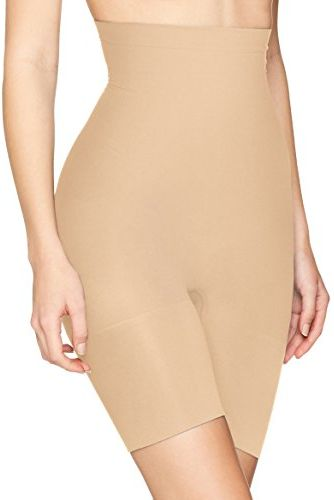 5b0538b67b Best Shapewear Solutions for Women 2019 - Best Shapewear Solutions ...