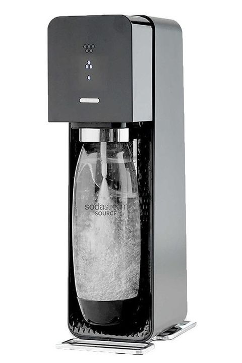 5 Best Soda Makers to Buy in 2018 - Top Soda Machine Reviews