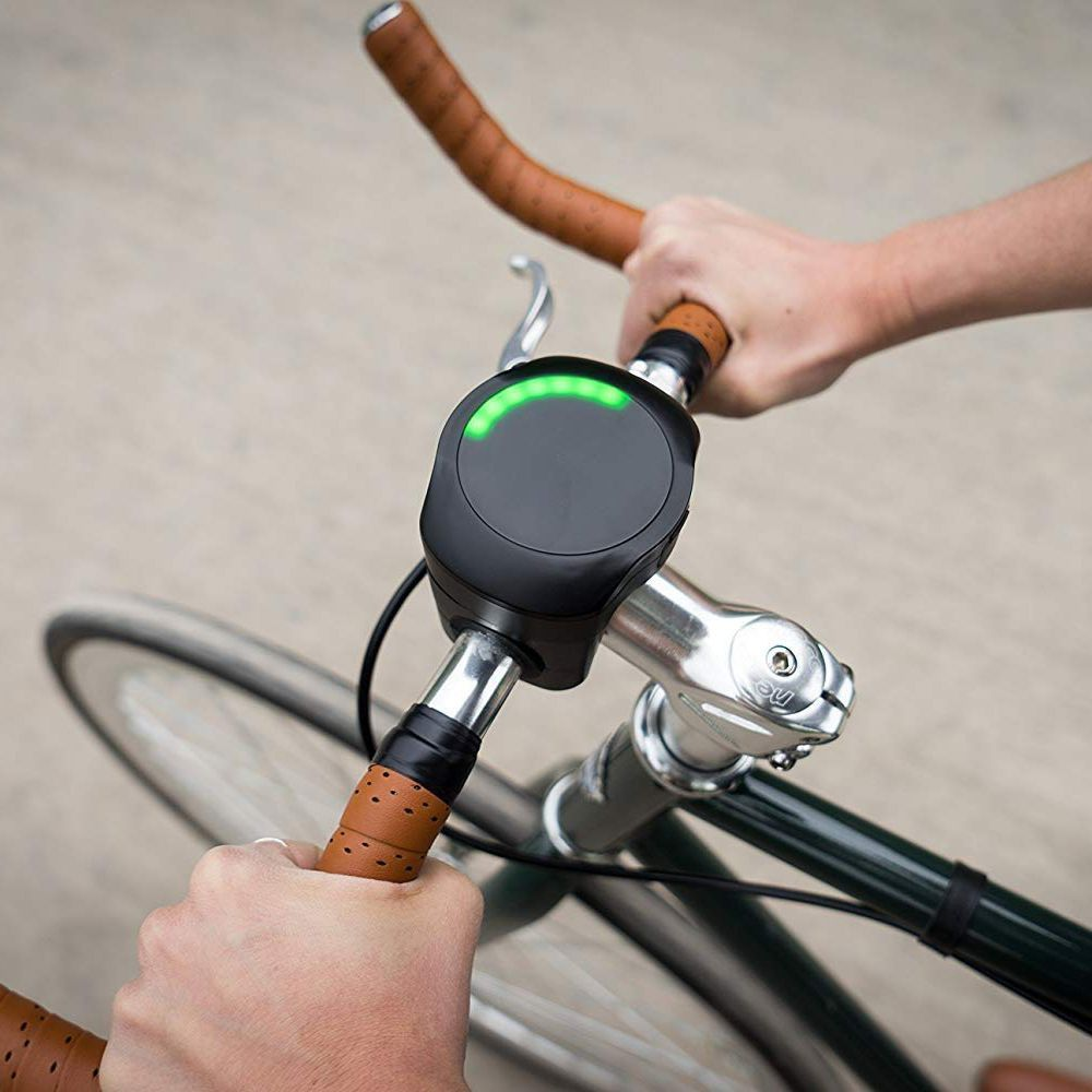 These Gifts Are Perfect for the Avid Cyclist Who Already Has Everything