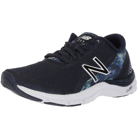 low priced 1723e 2803f 1 New Balance Women s 711v3 Cross Trainer. amazon.com
