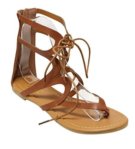 4b816d6ecb5af Meghan Markle's All-Time Favorite Sandal Style Can Be Yours for Only $10