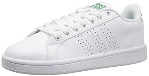 Motivate telex mattress  Adidas Cloudfoam Sneakers Are On Sale Now