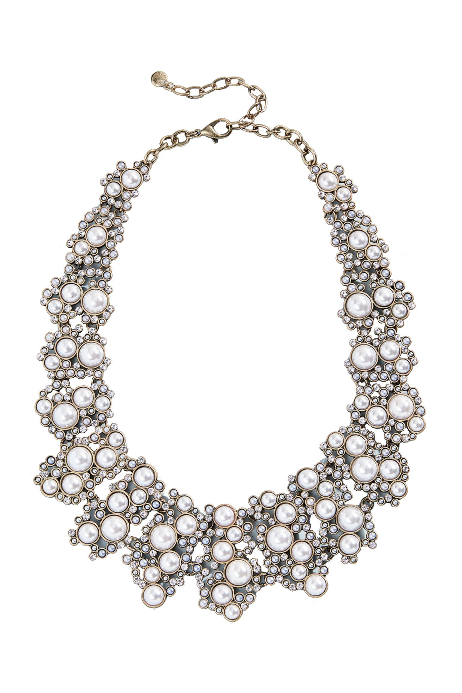 0c8c7db1507ed The Best Wedding Jewelry for Every Dress Neckline