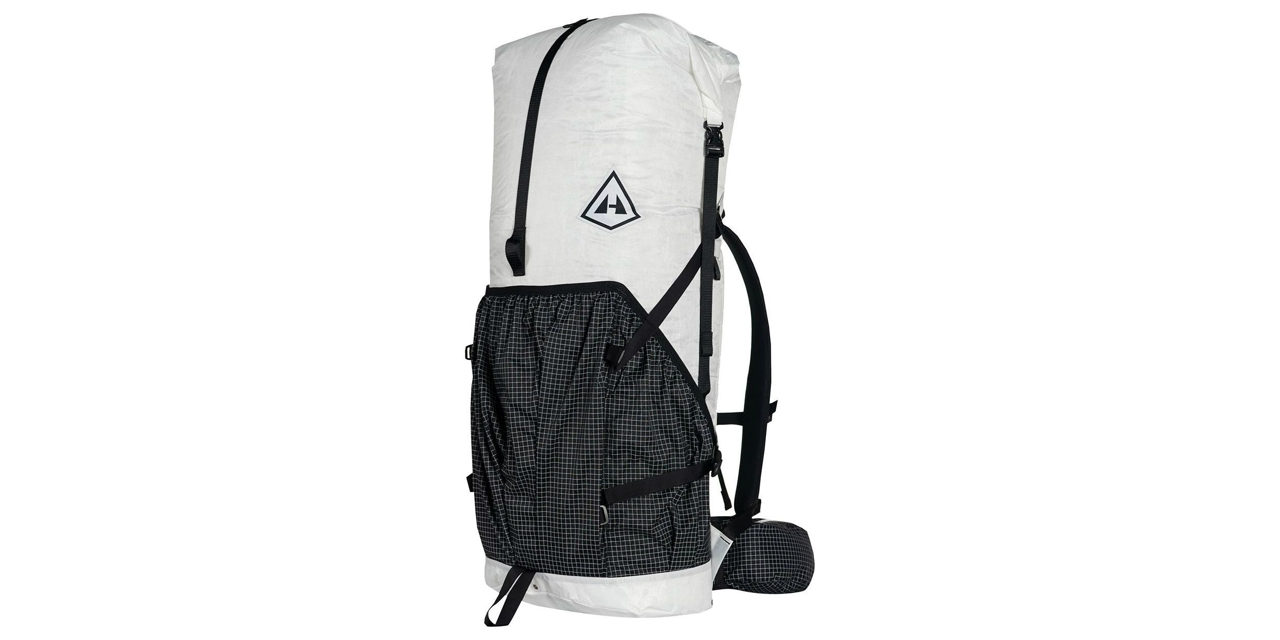 Watch Best Backpacks for Every Activity video