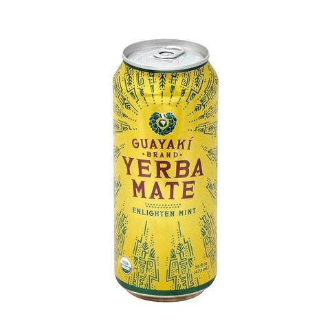12 Yerba Mate tea márka 3 országból: kulcsrakeszlakasfelujitas.hu az Eredeti