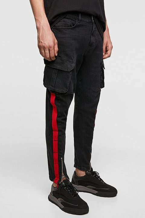 683c7a19 The Best Mens Jeans in Every Style for Fall 2018 - Best Jeans for Men