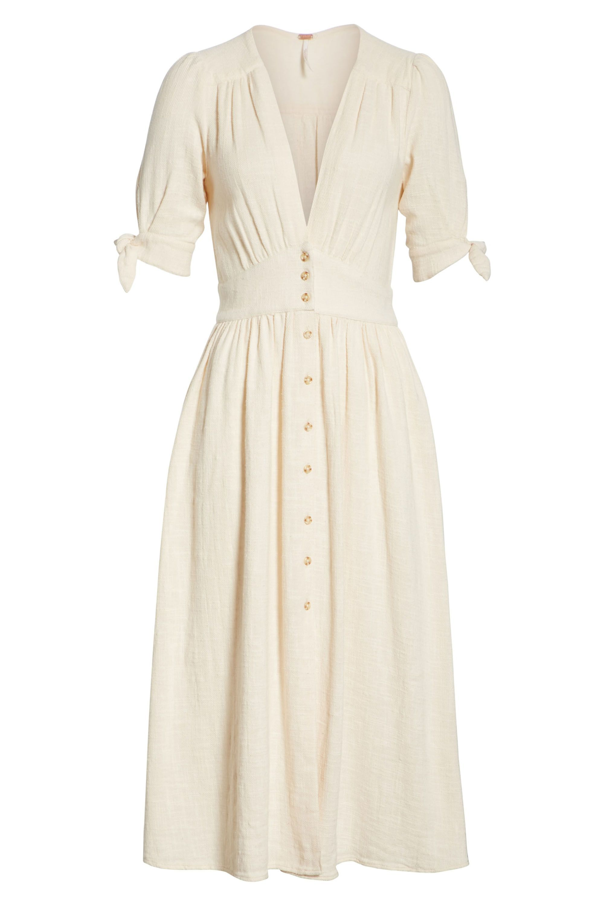 17 Fall Dresses We Love - Dresses for Work and Play at Every Price Point