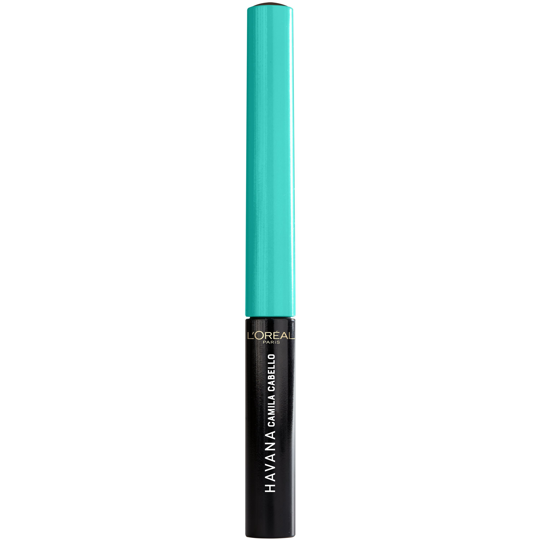 Camila Cabello s Havana Makeup Line with L Oréal Paris is Now Available at  Ulta! cb4a0e2ae8e3