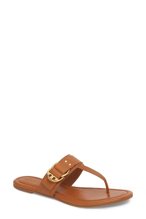 520a33f2922 The Best Tory Burch Accessories to Shop During Nordstrom s ...