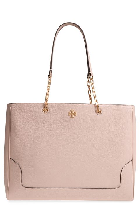 91caf8cd3a7 The Best Tory Burch Accessories to Shop During Nordstrom s ...