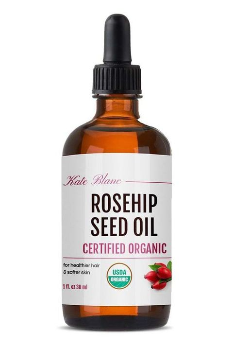 best rosehip oil for face