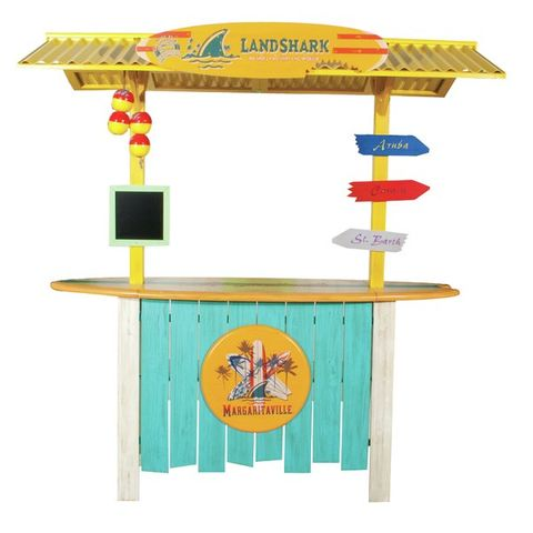 The Best Margaritaville Decor You Can Buy Margaritaville