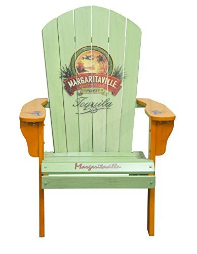 The Best Margaritaville Decor You Can Outdoor Furniture