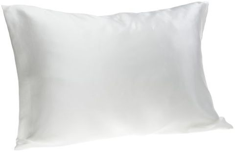 Best Silk Pillowcase For Hair Unique 60 Best Silk Pillowcases Of 20160 For Better Hair And Skin