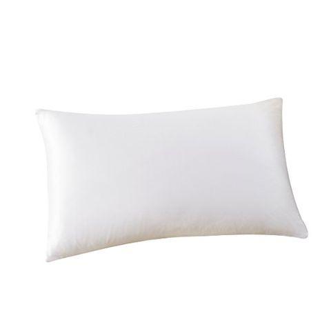 8 Best Silk Pillowcases Of 2018 For Better Hair And Skin