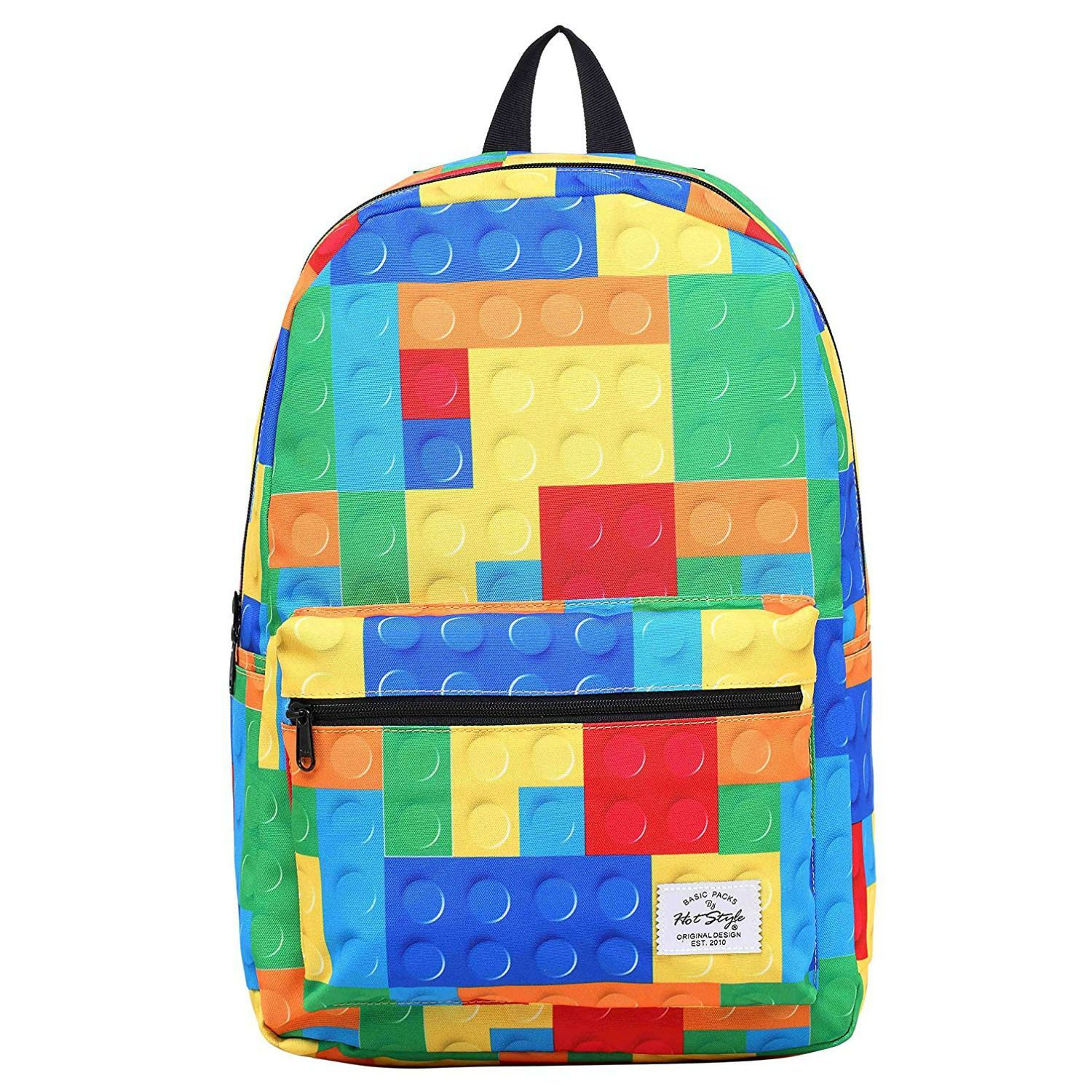 0a874fd565486 16 Best Backpacks for Kids in 2019 - Cool Kids Backpacks   Book Bags