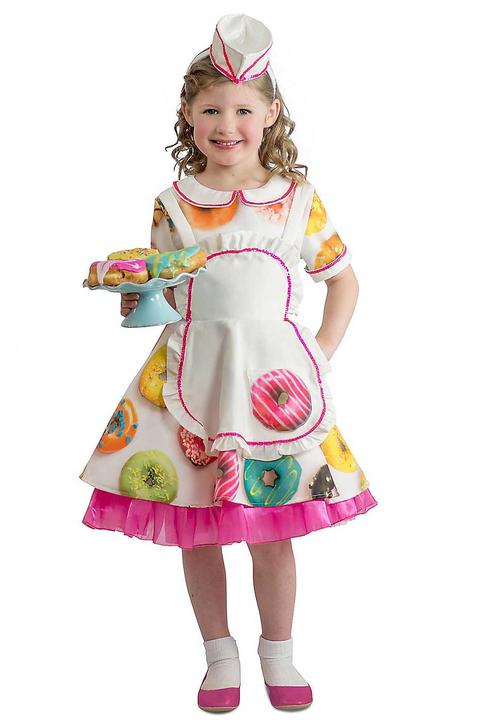 Halloween Costume Ideas For Girls Kids.20 Best Halloween Costume Ideas For Kids 2018 Cute Costumes For