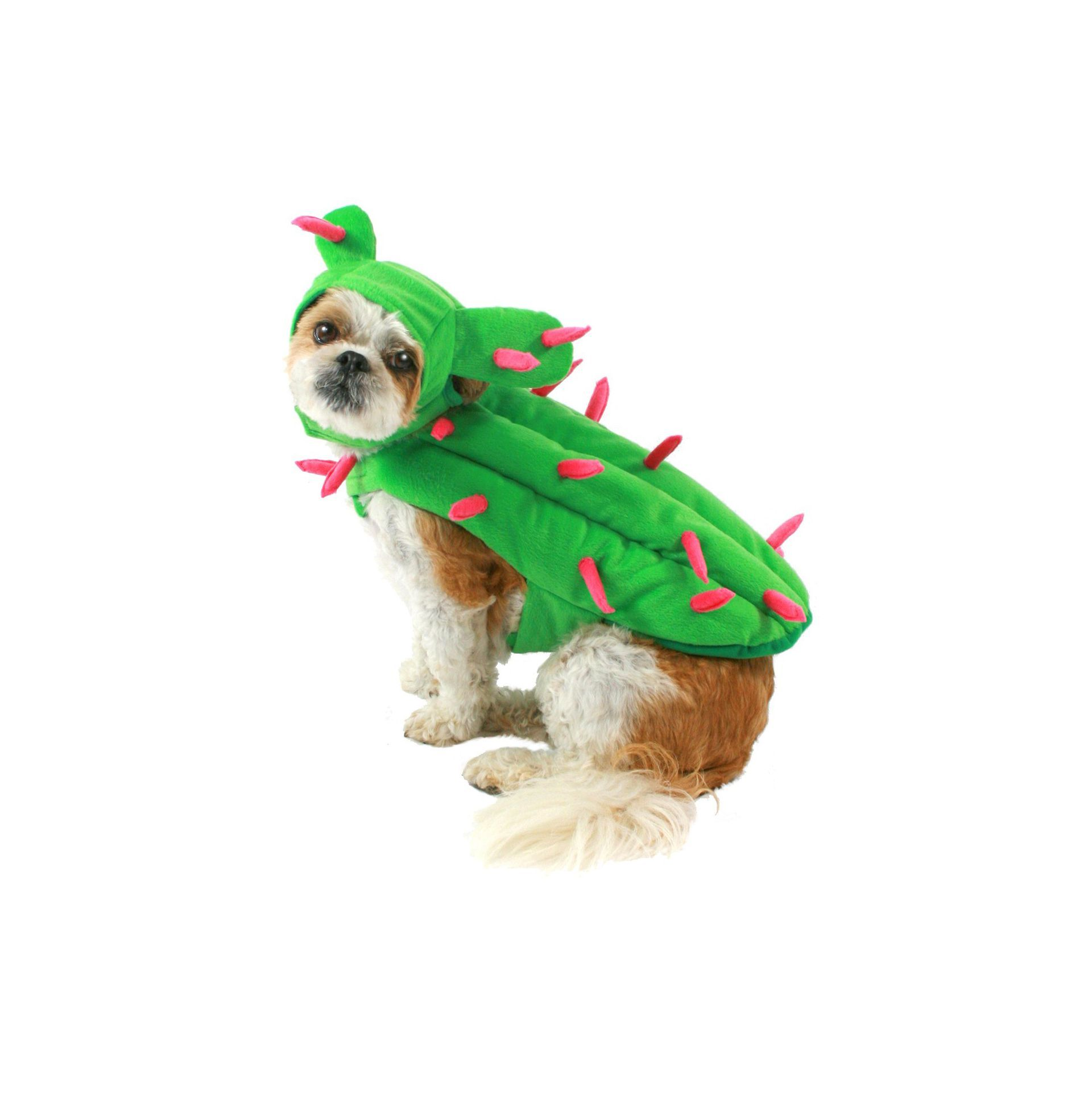 acc908795d4 35 Funny Dog Halloween Costumes - Cute Ideas for Pet Costumes