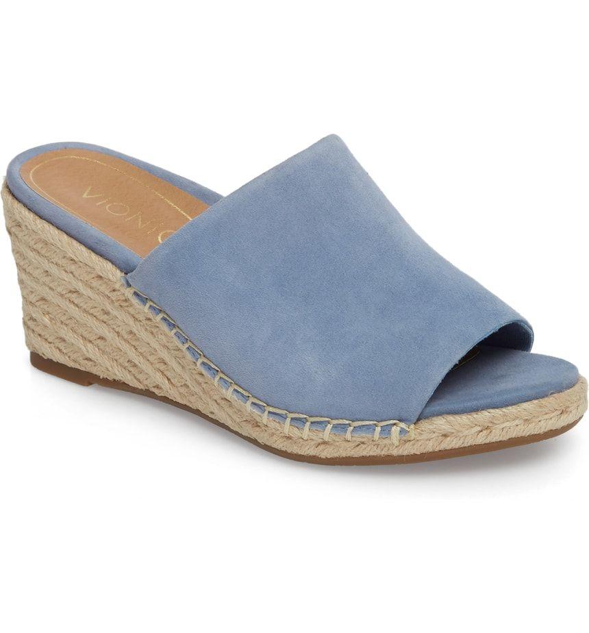 c73e61fb62e3 7 Best Shoes For Plantar Fasciitis Pain - Sneakers