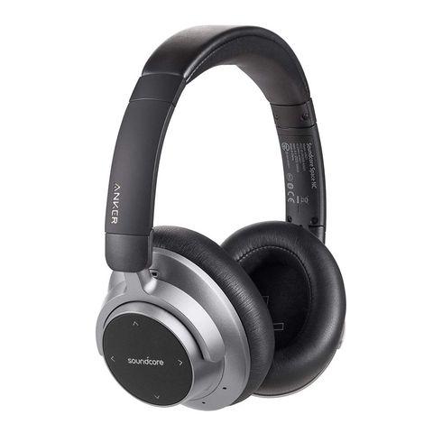 Best noise blocking option
