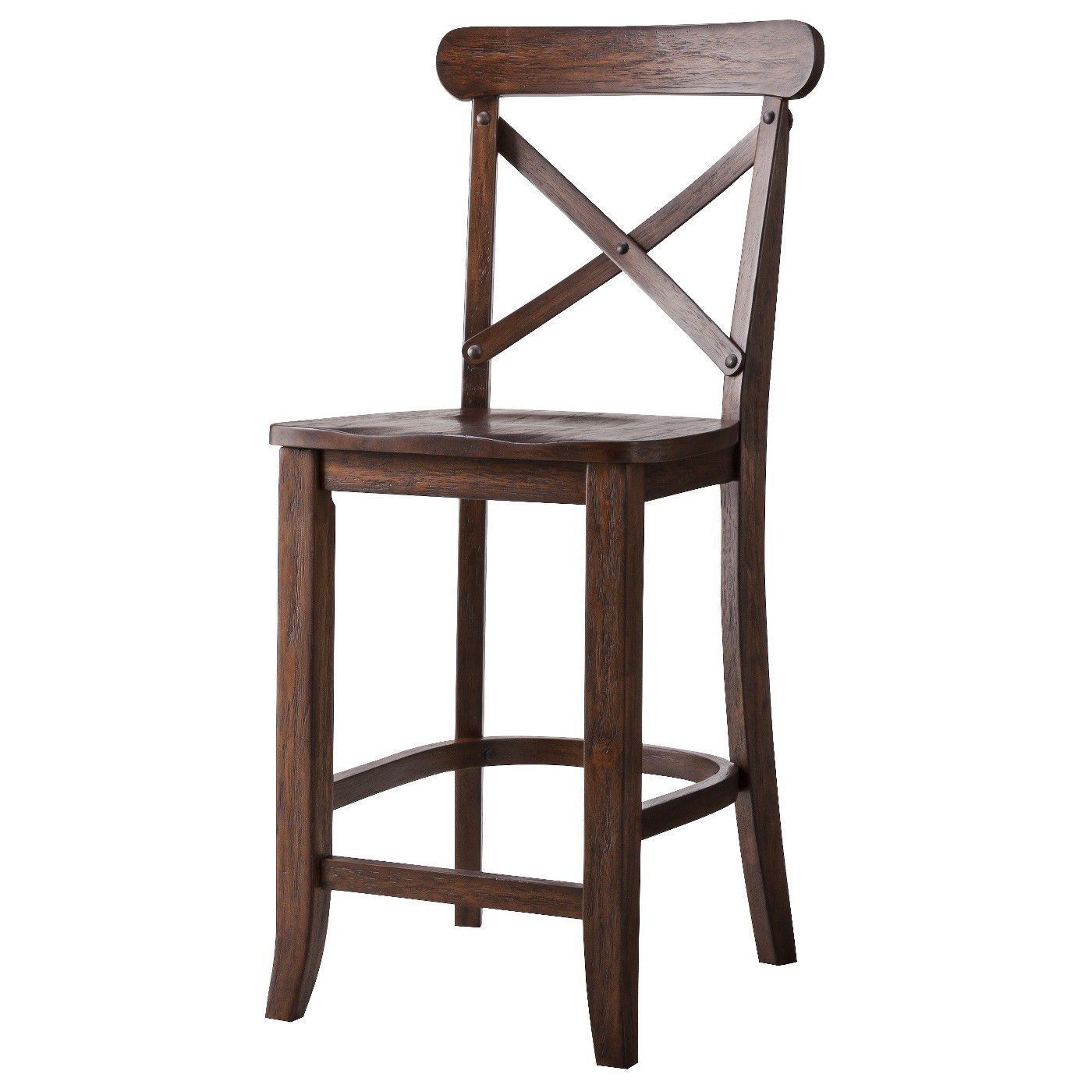10 Farmhouse Bar Stools For Your Kitchen Style Your