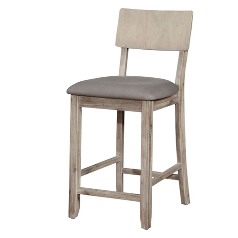 Cool 10 Farmhouse Bar Stools For Your Kitchen Style Your Alphanode Cool Chair Designs And Ideas Alphanodeonline