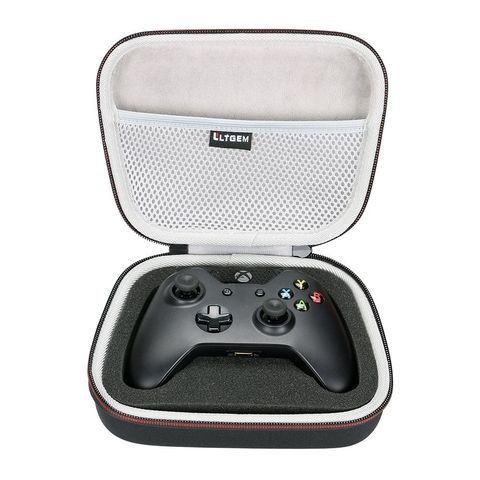 25 Best Xbox One Accessories Of 2018 Cool Xbox Gaming Accessories