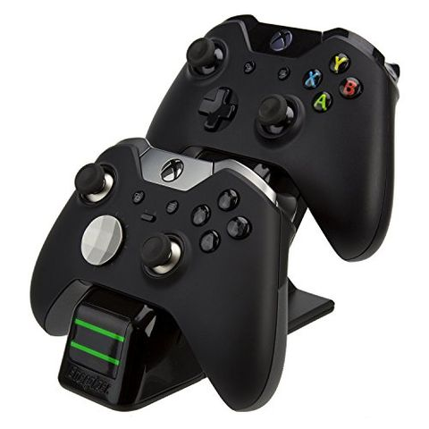 Terrific 25 Best Xbox One Accessories Of 2018 Cool Xbox Gaming Pabps2019 Chair Design Images Pabps2019Com