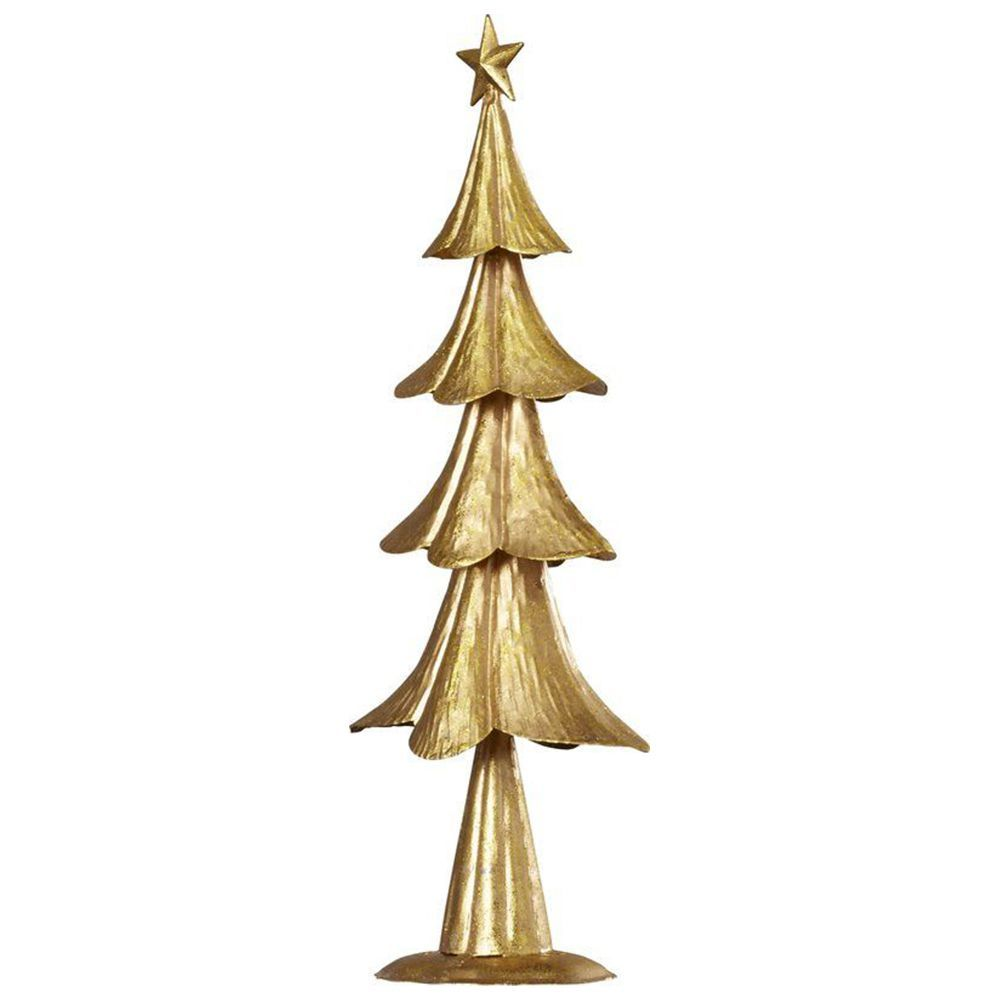20 best cheap christmas decorations for 2018 christmas decorations under 50