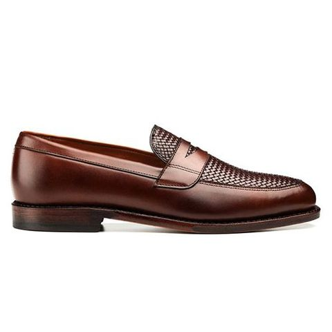 5667cead1 The Best Leather Shoes for Men in 2018 - Mens Leather Shoe Styles